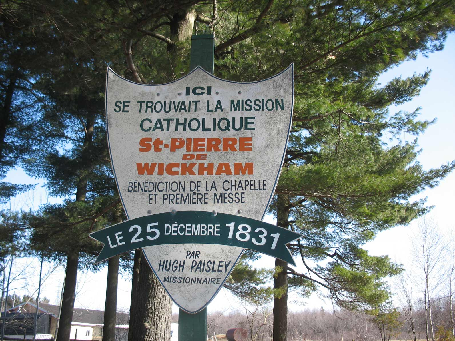 images/saint-pierre-de-wickham.jpg