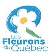 Les Fleurons du Québec