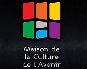Maison de la Culture de L'Avenir